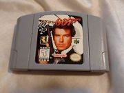 007-goldeneye-nintendo-64-video-game-james-bond-rareware-n64-golden-eye-2a607c25a23c108a054dd7372c30cd0d