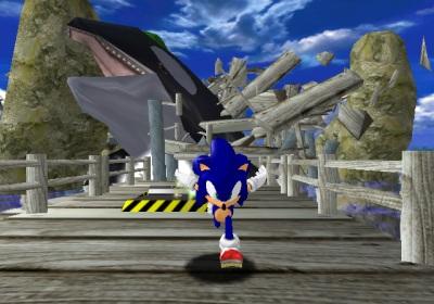 99552-Sonic_Adventure_(J)-5