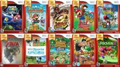 alguns-dos-jogos-da-linha-nintendo-selects