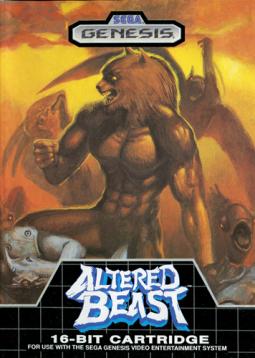 altered-beast-usa-europe