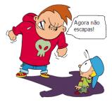 bullying-739607