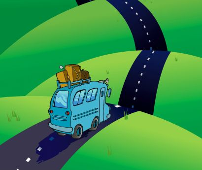 busao-viagens