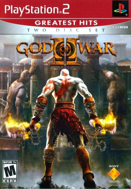 jogo-novo-lacrado-god-of-war-2-greatest-hits-playstation-2-8188-MLB20001194929_112013-F