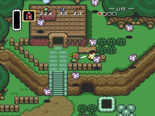 Legend_of_Zelda_The_-_A_Link_to_the_Past_USA-10