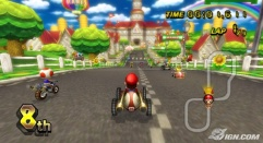 mario_kart_wii_screenshot