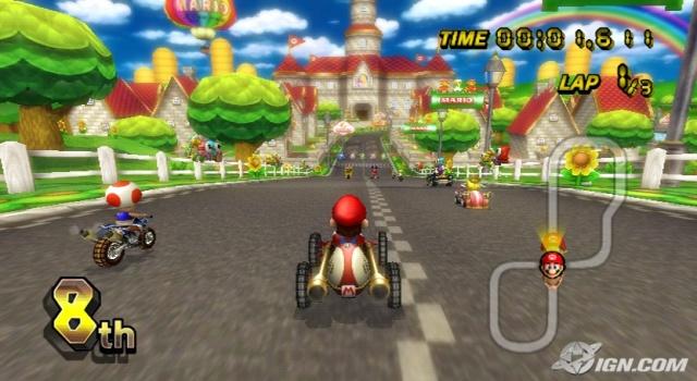 mario_kart_wii_screenshot