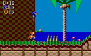 Sonic_Chaos_02