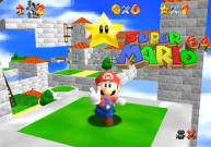 Super-Mario-64-Star
