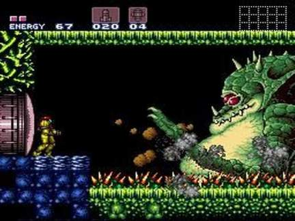 super_metroid_profilelarge