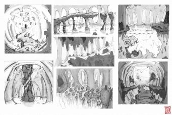 Thumbnails4