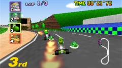 top10n645mariokart64