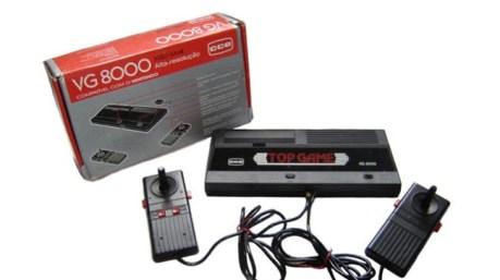 topgame-vg8000