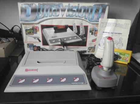 ultra-raro-dynavision-2-na-caixa-completo-com-manual-dyna-ii-423501-MLB20339659179_072015-F