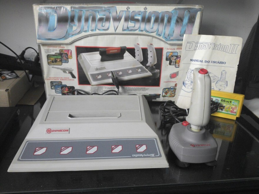 ultra-raro-dynavision-2-na-caixa-completo-com-manual-dyna-ii-423501-MLB20339659179_072015-F.jpg