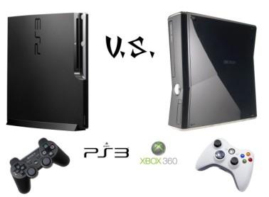 Xbox-360-PS3-620x456