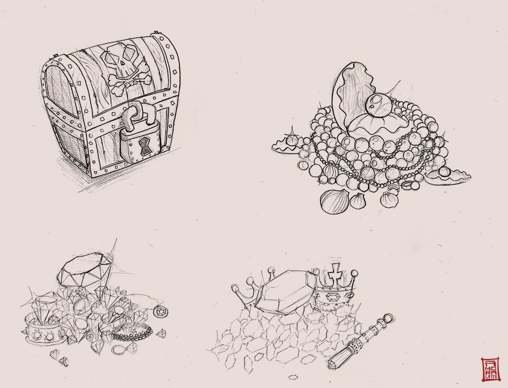 Brinquedo: Ataque Pirata (jogo de cartas)  (4/6)