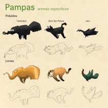 01 Enemy Pampas