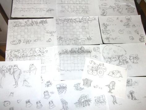 desenhos01