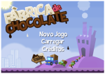 Second place in a national game development contest (SEBRAE) – 2014