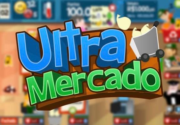 ultra-mercado