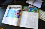 Entrevista: Photoshop Creative Edição 60 Janeiro/2014
