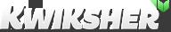 Kwiksher-logo-header