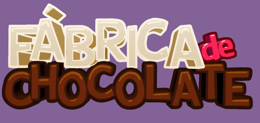 Fábrica de chocolate (2014) foi o jogo premiado com o segundo lugar no concurso nacional de desenvolvimento de jogos sobre empreendedorismo promovido pelo SEBRAE.