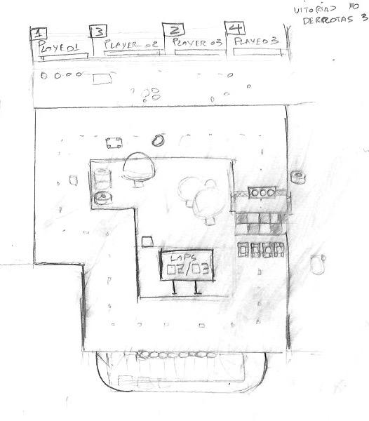Arquivo Escaneado 2
