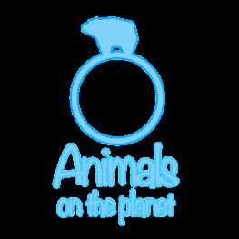 sprite_logo-05