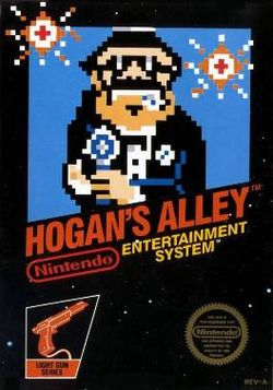250px-Hogan's_Alley_Cover.jpg