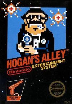 250px-Hogan's_Alley_Cover.jpg